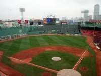 fenway_press_view