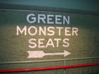 monster_seats