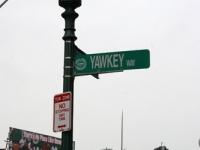 yawkey_way