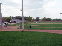 030510038_field_of_dreams