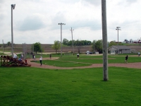030510048_field_of_dreams