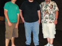 2009-08-16_0479
