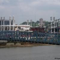 2009-08-18_0001-1