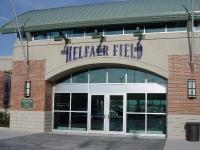030512037_helfaer_field