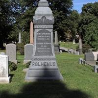 Polhemus_01