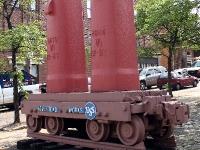 2009-08-17_0362