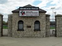030512020_horlick_field
