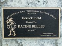 030512033_horlick_field