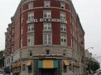 hotel_buckminster