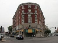 hotel_buckminster_1
