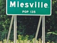 miesville