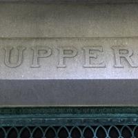 Ruppert_05