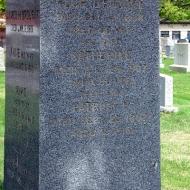 030504009_gravestone_jim_orourke_2