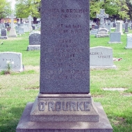 030504009_gravestone_jim_orourke_3