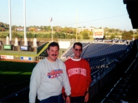 kauffman_stadium_3