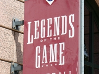legends_002_edited-2