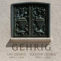 Gehrig_09