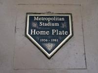 030511006_metropolitan_stadium