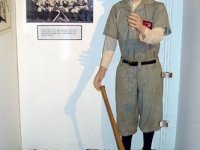 030510015_midway_museum