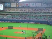 040518023_nagoya_dome