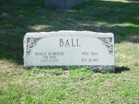 020806044_gravestone_neal_ball