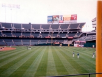 oakland_colliseum_2