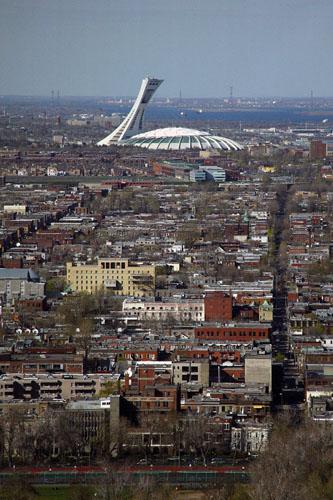 dsc00714_olympic_stadium_1