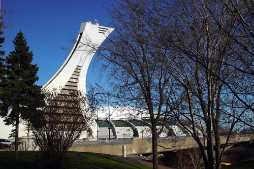 dsc00719_olympic_stadium_2