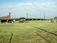 parkway_field_2