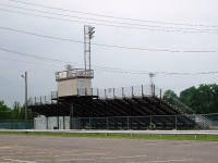 030817003_quigley_stadium