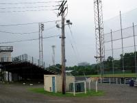 030817013_quigley_stadium