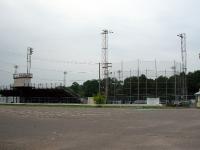 030817016_quigley_stadium