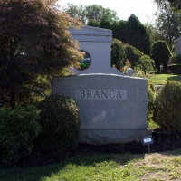 Branca_03