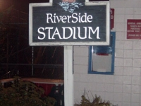 030811084_riverside_stadium