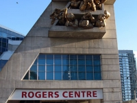 rogers_centre_2