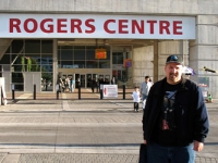 rogers_centre_3