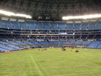 rogers_centre_5