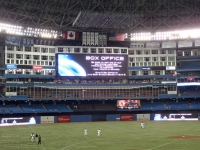 rogers_centre_6