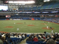 rogers_centre_7