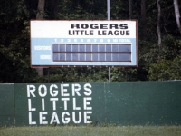 rogers_little_league