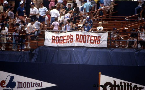 rogers_rooters
