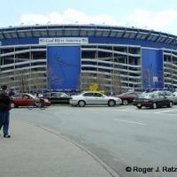 020401001_shea_stadium_1