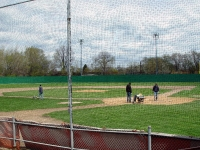 030512015_simmons_field