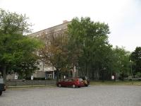 2008-08-13_0806