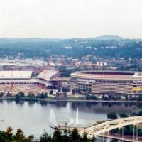 three_rivers_stadium_1