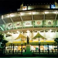 three_rivers_stadium_2