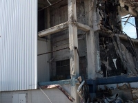 2009-08-19_0131
