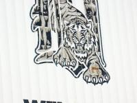 2009-08-19_0138