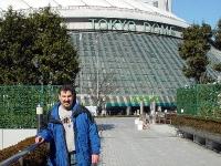 040125054_tokyo_dome_1