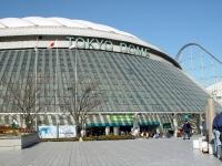 040125054_tokyo_dome_6